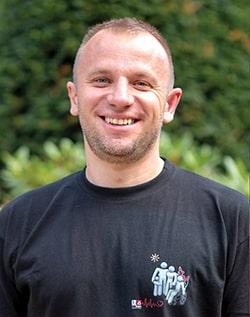 Jarosław Kozicki