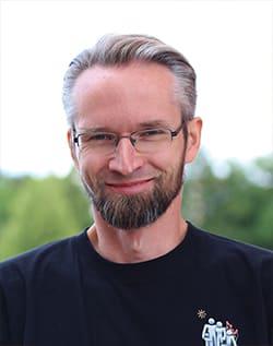 Rafał Chmielowiec