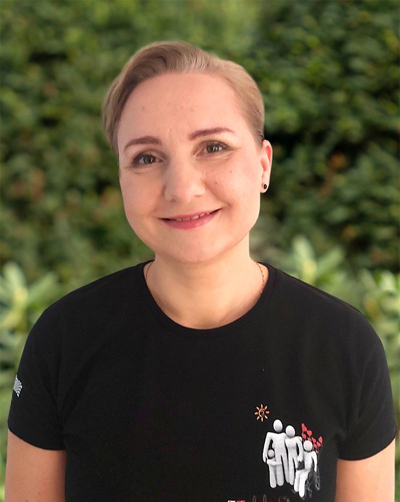 Wioletta Winkler