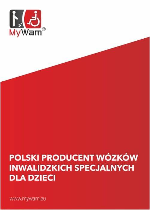 Mini Wozki