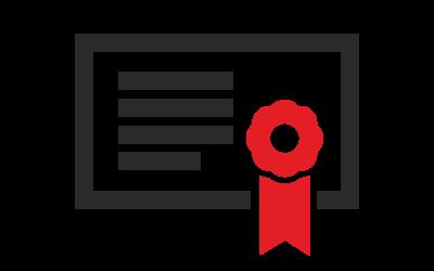 Wdrożenie a certyfikacja Systemu Zarządzania Jakością